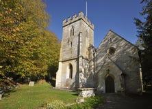 Igreja de Randwick foto de stock royalty free
