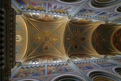 Igreja de Saint Cyril e Methodius foto de stock royalty free