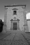 Igreja de san Domenico Fotografia de Stock Royalty Free