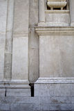 Igreja de San Giorgio Maggiore Imagens de Stock Royalty Free