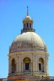 Igreja de Santa Engracia Images libres de droits