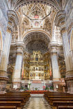 Igreja de St Jerome Fotos de Stock