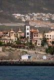 Igreja de Tenerife Fotografia de Stock