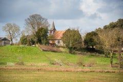 Igreja do ` s de St Peter Fotos de Stock