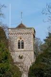 Igreja do St Peters fotos de stock royalty free