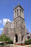 Igreja histórica Imagens de Stock