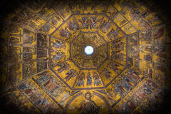 Igreja Itália Imagens de Stock Royalty Free