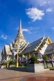 Igreja Sothon Fotos de Stock Royalty Free