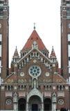 Igreja Votive Fotografia de Stock Royalty Free
