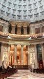 Igrejas muito bem preservados em Itália Foto de Stock