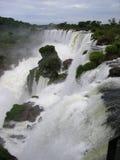 Iguaçu Falls Stock Photos