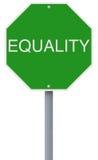 Igualdad libre illustration