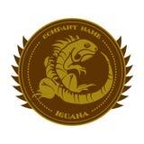 Iguana7 Stock Images