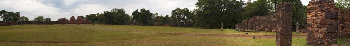 Iguazu, Аргентина, Южная Америка Стоковые Изображения RF