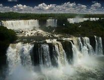 Iguazu Стоковая Фотография