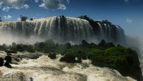 Iguazu Стоковые Изображения RF