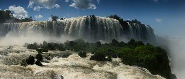 Iguazu Stockfotos