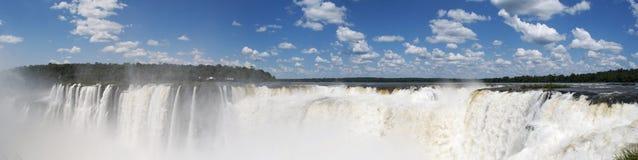 Iguazu, Argentina, Ámérica do Sul Imagens de Stock