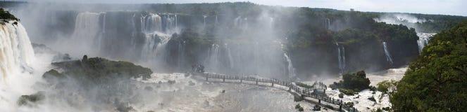 Iguazu, Argentina, South America Stock Photography