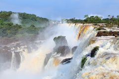 Iguazu Stock Photos