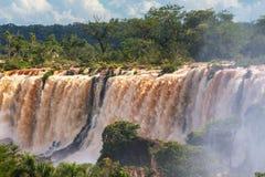 Iguazu Stock Images