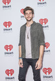 IHeartRadio Music Festival Stock Photos