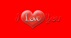 ii miłości ilustracji