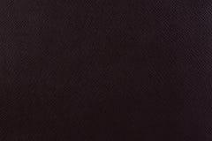 Iimprinted  leather Stock Photo
