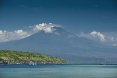 Free Ijen Volcano And Menjangan Island Royalty Free Stock Images - 42658489