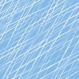 Ijs. Naadloos vectorbehang Stock Foto's
