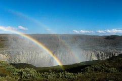 IJsland Stock Afbeeldingen