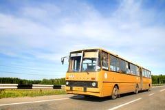 Ikarus 280 Στοκ φωτογραφίες με δικαίωμα ελεύθερης χρήσης
