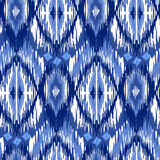 Ikat Ogee Background  15 Stock Images