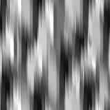 Ikat Ogee Background  77 Stock Image