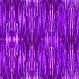 Ikat Ogee Background 124 Stock Image