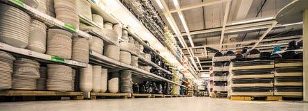 Ikea Стоковое Изображение RF