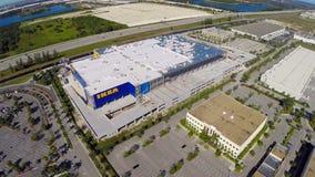 Ikea Dolphin Mall