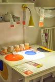 Ikea domowego ulepszenia sklep Zdjęcie Royalty Free