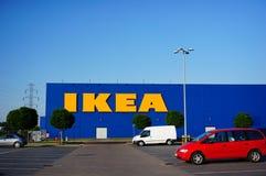 IKEA Stock Photos