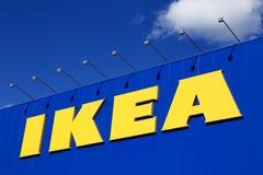 IKEA Stock Photography