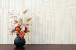 Ikebana Royalty Free Stock Photos