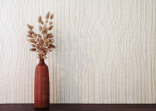 Ikebana Imagem de Stock Royalty Free