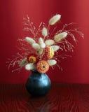 Ikebana Fotografía de archivo