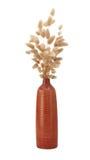 Ikebana stock foto's