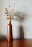 Ikebana Stock Foto