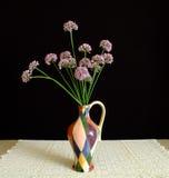 Ikebana 6 Стоковые Фото