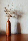 ikebany Zdjęcie Stock