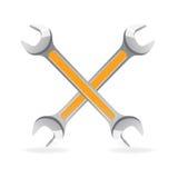 ikon narzędzia ilustracji