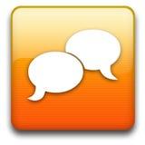 ikona zdjęcie stock