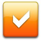 ikona Obraz Stock